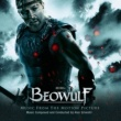 Music From The Motion Picture Beowulf Music From The Motion Picture Beowulf (Standard Version)