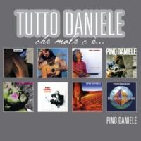 Pino Daniele Neve Al Sole