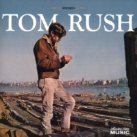 Tom Rush The Panama Limited