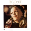 Peggy Lee Let's Love (Single Version)