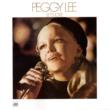 Peggy Lee Let's Love (Single Version)