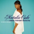 Natalie Cole The Magic Of Christmas