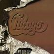 Chicago Chicago X