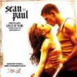 Sean Paul (When You Gonna) Give It Up To Me [feat. Keyshia Cole]