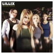 Lillix It's About Time (Internet Single)