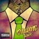 Sublime With Rome Yours Truly (Deluxe)