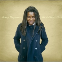 Tracy Chapman Goodbye