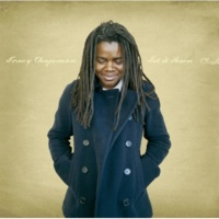 Tracy Chapman Happy