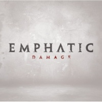 Emphatic Don't Forget About Me