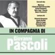 Paolo Carlini Valentino