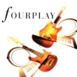 Fourplay The Best Of Fourplay