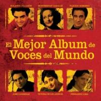 Gabriela Montero Canarios (Improvisation on a Theme of Gaspar Sanz)