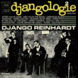 Hot Club De France Quintet & Stéphane Grappelli & Django Reinhardt Charleston