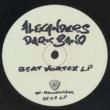 Alexander's Dark Band Beat Vortex