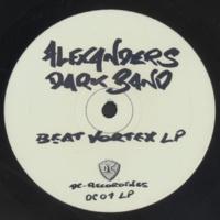 Alexander's Dark Band EH o400