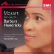 Enrique Batiz Mozart Sacred Arias
