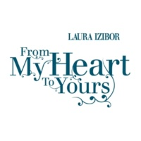 Laura Izibor From My Heart To Yours