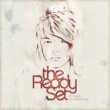 The Ready Set I'm Alive, I'm Dreaming (Deluxe)