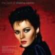 Sheena Easton The Best Of Sheena Easton