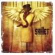 Skillet Collide (U.S. Version)