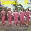 Flamingokvintetten Flamingokvintetten 5