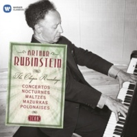 Artur Rubinstein Mazurkas (1993 Remastered Version): No. 20 in D flat Op. 30 No. 3