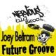 Joey Beltram Future Trax