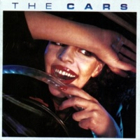 The Cars You're All I've Got Tonight