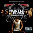 Various Artists Music From And Inspired By The Motion Picture Hustle & Flow (Explicit Content) (U.S. Version)