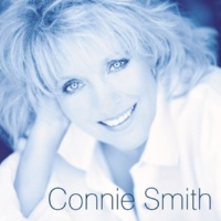 Connie Smith Lonesome
