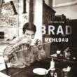 Brad Mehldau Introducing Brad Mehldau