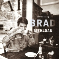 Brad Mehldau It Might As Well Be Spring
