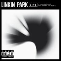 Linkin Park Jornada Del Muerto (Live from Hamburg, 2011)