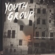 Youth Group Baby Body