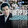 Thomas Hampson The Very Best of: Thomas Hampson
