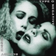 Type O Negative Bloody Kisses