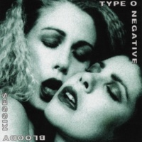 Type O Negative Summer Breeze
