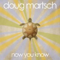 Doug Martsch Heart (Things Never Shared)
