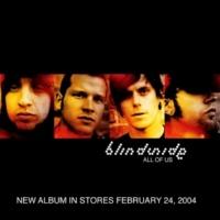 Blindside All Of Us