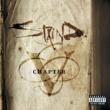 Staind Chapter V