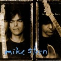 Mike Stern Sunnyside