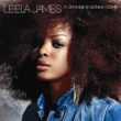 Leela James A Change Is Gonna Come (U.S. Release)