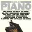 Various Artists Atlantic Jazz: Piano