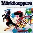 Various Artists Morkoooppera 1 & 2 - Lyhennelma