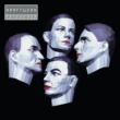 Kraftwerk Techno Pop (2009 Remastered Version)
