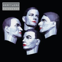 Kraftwerk House Phone (2009 Remastered Version)