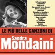 Sandra Mondaini Le più belle canzoni di Sandra Mondaini