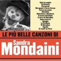 Sandra Mondaini Solo un sogno
