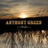 Anthony Green Plays Ugly For Daddy (H&D EP Version)
