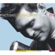 Michael Buble Come Fly With Me